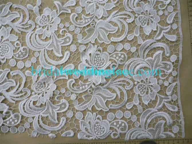 Water Soluble Lace Fabric,Wedding Lace Fabric,Bridal Lace Fabric,wedding  Dress Lace,wedding Dress DIY Lace,wedding Dress Water Soluble Lace,bridal  Gown Lace ...
